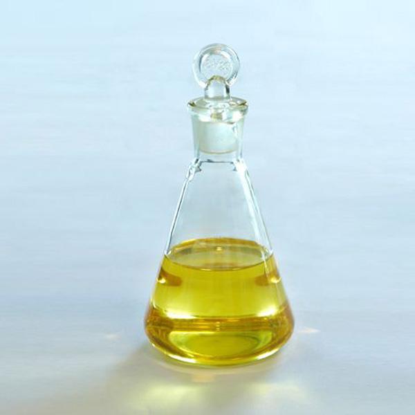 8175油酸
