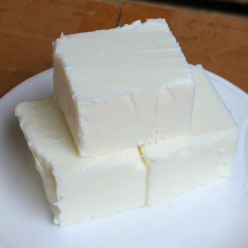 冷冻食品用起酥油